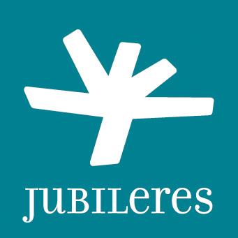 ASAMBLEAS GENERALES DE LA CAJA MUTUAL Y DEL MONTEPIO 2020