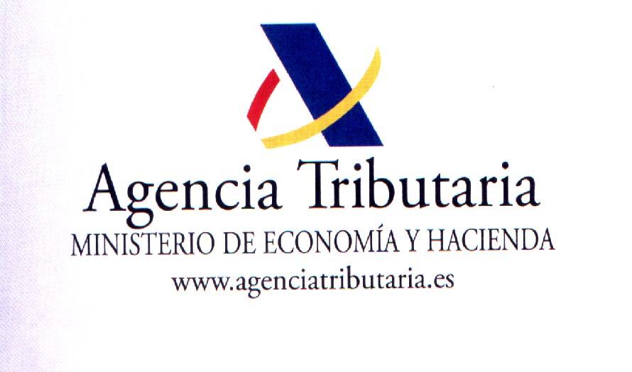 agencia tributaria telefono de citas