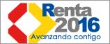 RENTA 2016: TRATAMIENTO PROCESOS ACCIONES BANKIA Y OTROS CONSEJOS PARA NUESTRO COLECTIVO