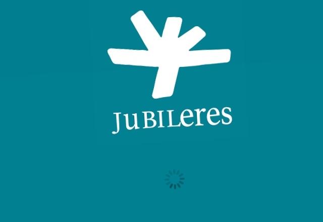 NUEVA APP DE JUBILERES